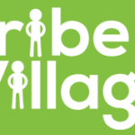Tribe Village logo