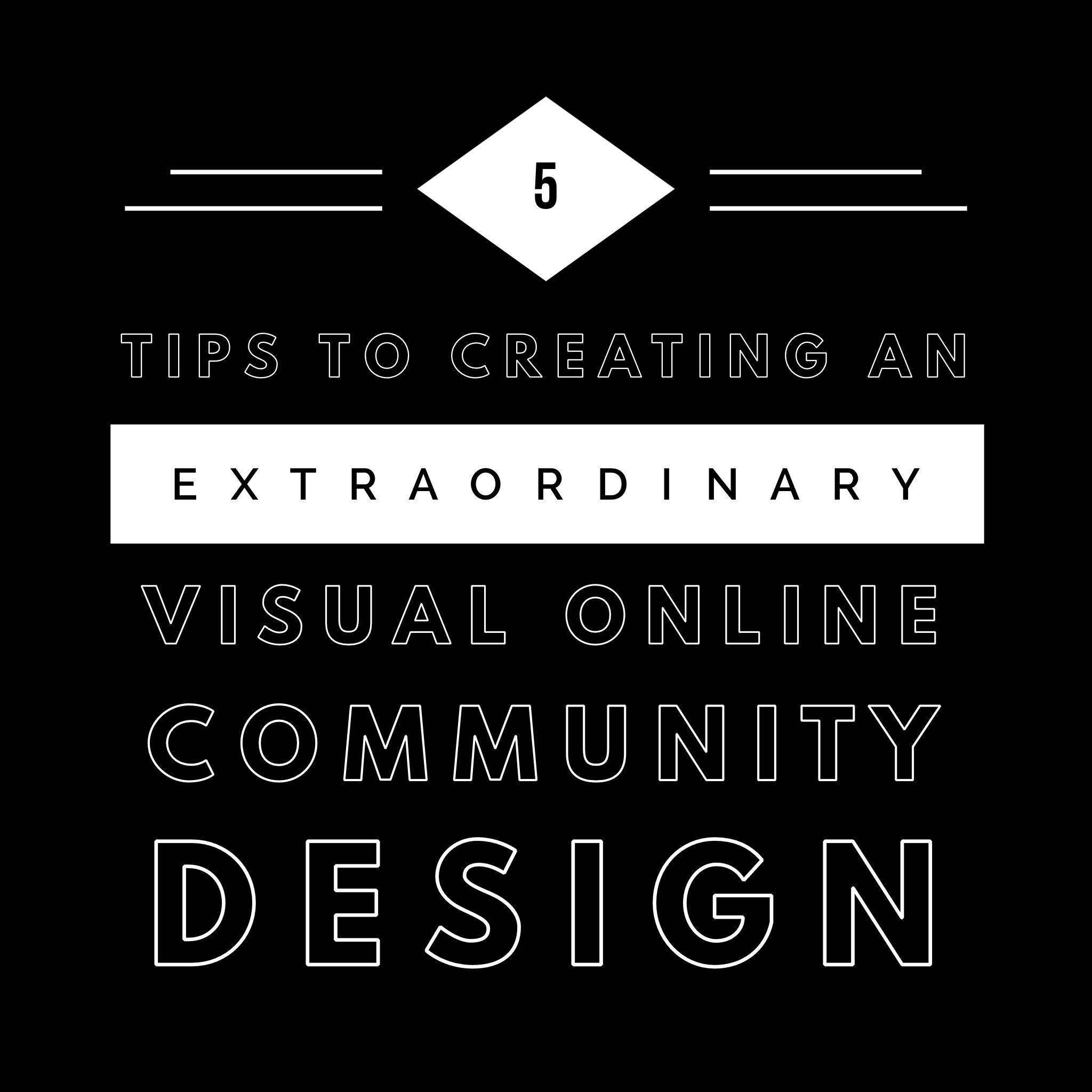 Community Design