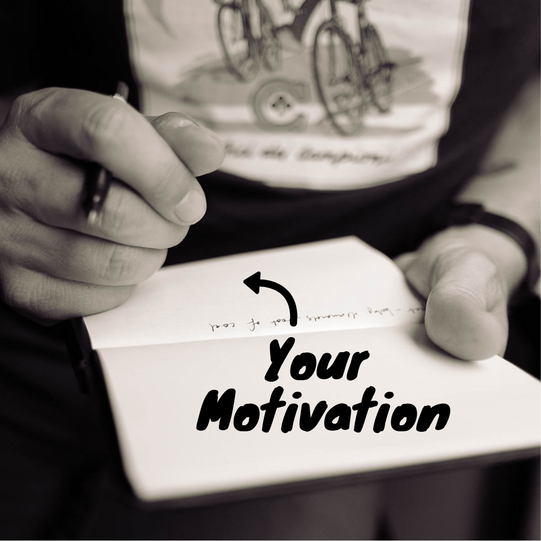 Understanding Your Motivation